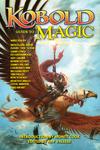 RPG Item: Kobold Guide to Magic