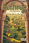 Board Game: Hellweg westfalicus