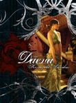 RPG Item: Daeva: Kiss of the Succubus