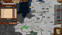 A Minor EU | March of the Eagles | VideoGameGeek