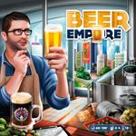 Board Game: Beer Empire