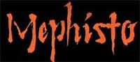 Periodical: Mephisto