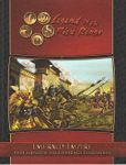 RPG Item: Emerald Empire (3rd Edition)