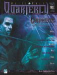 Issue: White Wolf Quarterly (Volume 1.3 - Summer 2003) / Sword & Sorcery Insider (Volume 1.3 - Summer 2003)