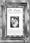 RPG Item: 1994: Dr. Frank