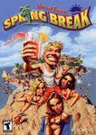 Video Game: Virtual Resort: Spring Break
