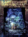 Issue: Earthdawn Journal (Issue 8 - Apr 1997)