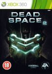 Video Game: Dead Space 2