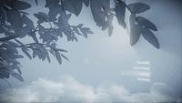 Video Game: Mind: Path to Thalamus