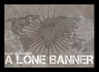 Board Game: A Lone Banner