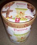 Board Game: Pallina