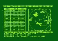 Video Game: Controller