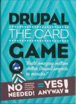 Board Game: Drupal: The Card Game