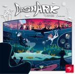 Board Game: Dr. Shark
