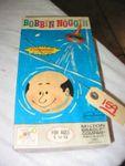 Board Game: Bobbin Noggin