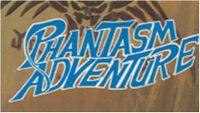 RPG: Advanced Phantasm Adventures