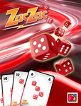 Board Game: Zuc Zac