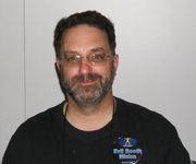 RPG Designer: Michael Surbrook