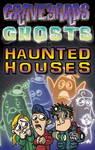 Board Game: Graveyards, Ghosts & Haunted Houses