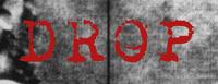 RPG: Drop