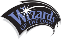 Video Game Publisher: Wizards of the Coast