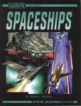 RPG Item: GURPS Spaceships