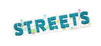 Board Game: Streets