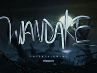 Video Game Publisher: Wandake