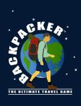 Board Game: Backpacker