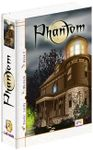 Board Game: Phantom
