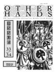 Issue: Other Hands (Issue 33/34 - Jul 2001)