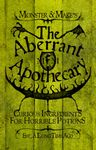 Board Game: The Aberrant Apothecary