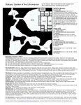 RPG Item: Statuary Garden of the Lithomancer
