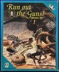 RPG Item: Run out the Guns!