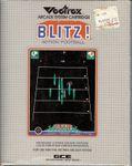 Video Game: Blitz!