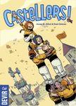 Board Game: Castellers!