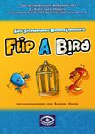 Board Game: Flip a Bird