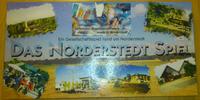 Board Game: Das Norderstedt Spiel
