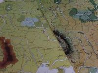 Board Game: EastFront: The War in Russia 1941-45 – Second Edition