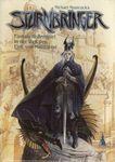 RPG Item: Sturmbringer