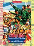 Board Game: Cuba Libre