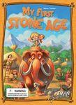 Каменный век Junior