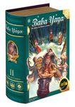 Board Game: Tales & Games: Baba Yaga