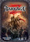 Board Game: Dark Age Z
