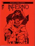 RPG Item: Inferno