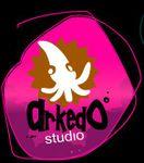 Video Game Publisher: Arkedo Studios