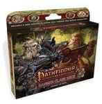 Board Game: Pathfinder Adventure Card Game: Class Deck – Ranger