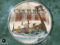 Video Game: Cultures