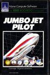 Video Game: Jumbo Jet Pilot