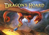 Board Game: Dragon's Hoard